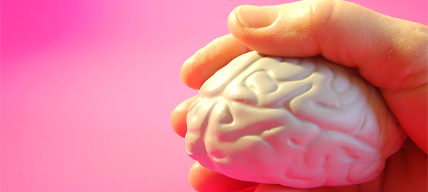 5 Ways to raise your IQ Score
