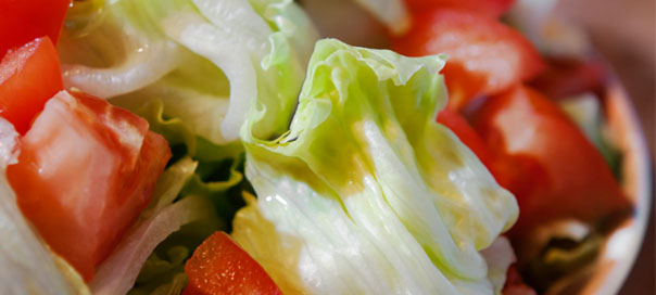 Top 10 Best Foods for Healthy Skin