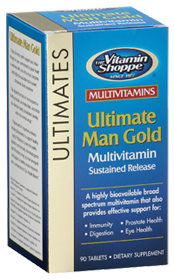 ultimate-man-gold-10