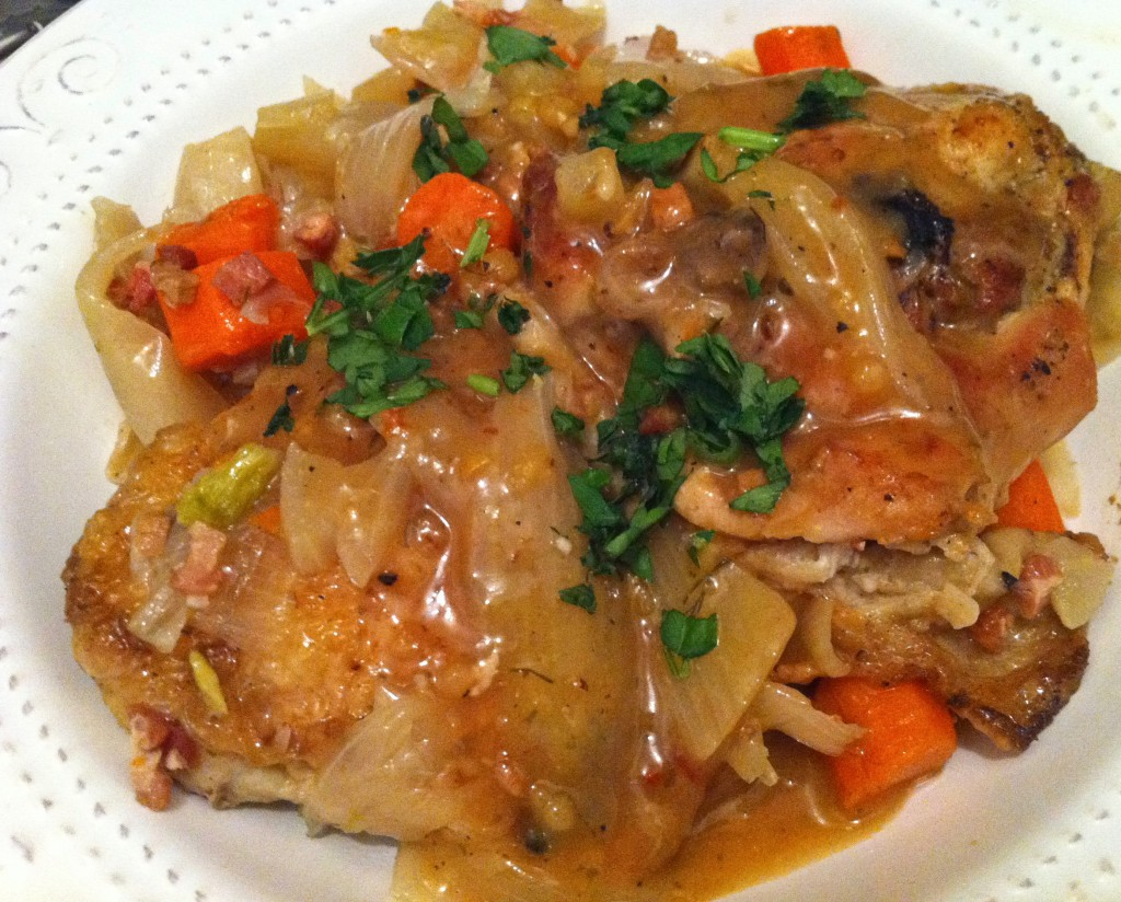 Wine-Braised-Chicken2-1024x824