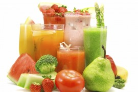Healthy Smoothie Recipes You Should Try