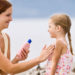 Top 10 Organic Sunscreen Brands